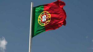 Πορτογαλία: Νέα αύξηση της ανεργίας στο 12,4% το πρώτο τρίμηνο