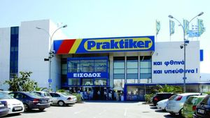Praktiker: Νέος ιδιοκτήτης στην Ουγγαρία