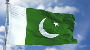 Πακιστάν: Ζητά την βοήθεια του ΔΝΤ