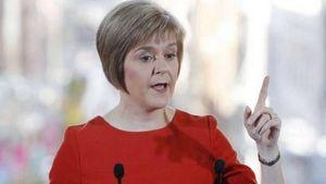 Σκωτία: Οικονομική καταστροφή για το Ην. Βασίλειο το «σκληρό Brexit»