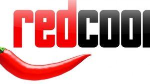 Media Saturn: Συρρικνώνει το Redcoon