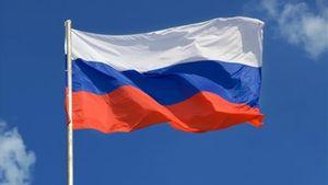 Ρωσία: Κατηγορεί το ΝΑΤΟ για επιστροφή στο Ψυχρό πόλεμο