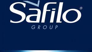 H Safilo δυναμώνει στην Μέση Ανατολή