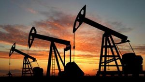 Στα χαμηλότερα επίπεδα των τελευταίων έξι μηνών το πετρέλαιο