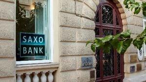 Saxo Bank: 10 Ακραίες Προβλέψεις για το 2015