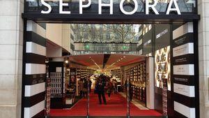 Sephora: Αντιμετωπίζει αγωγή για διακρίσεις