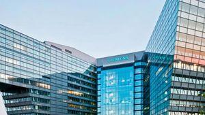 Siemens – Vision 2020: Το νέο εταιρικό όραμα της Siemens