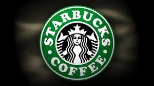 Starbucks: Βρήκε νέο Chief Operating Officer