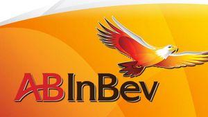 AB InBev: Εξετάζει συγχώνευση με SABMiller