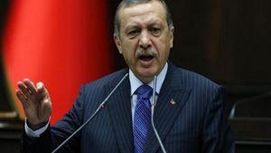 Ανησυχία στο Βέλγιο για άφιξη Ερντογάν νωρίτερα από τη σύνοδο κορυφής του ΝΑΤΟ