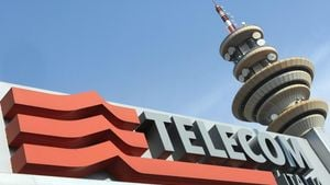 Τelecom Italia: Καταργεί 1.700 θέσεις εργασίας