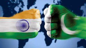 Πακιστάν: Διατεθειμένο να παραδώσει τον Ινδό πιλότο