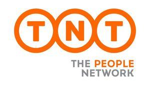 ΤΝΤ: Αναβαθμίζει τις διεθνείς υπηρεσίες ταχυμεταφοράς στη Γερμανία