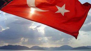 Τουρκία: Δεν εξασφαλίζει αυτοδυναμία το ΑΚΡ