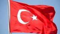 DW: Γερμανοί δημοσιογράφοι υπό πίεση στην Τουρκία