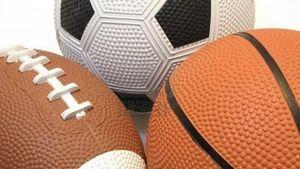 Αθλητικά Δικαιώματα: Οι 10 πιο πολύτιμες διοργανώσεις