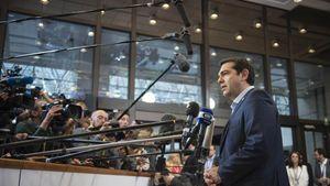 FAZ: Αμφίβολο το αποτέλεσμα του ελληνικού πειράματος