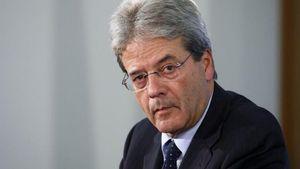 Τζεντιλόνι: Ικανοποιημένη η Ιταλία με το αποτέλεσμα της Συνόδου ως προς το μεταναστευτικό