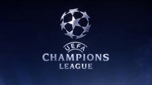 UEFA Champions League: Το πρώτο concept store στη Μέση Ανατολή