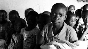 Οι πρόσφυγες από το Νότιο Σουδάν στην Ουγκάντα ξεπέρασαν το ένα εκατομμύριο