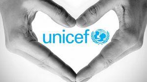 UNICEF: 20 εκατ. άνθρωποι χρήζουν ανθρωπιστικής βοήθειας στην Υεμένη