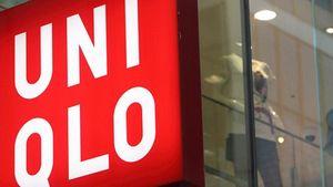 Uniqlo: Δεύτερο κατάστημα στο Βερολίνο