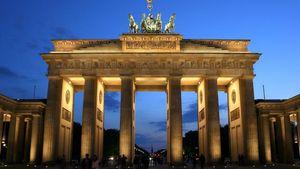 Βερολίνο προς Τραμπ: Το ΝΑΤΟ δεν είναι επιχείρηση