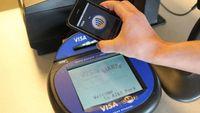Νέα υπηρεσία Orange Cash από Orange και Visa Europe