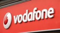 Vodafone: O Adam Stewart νέος επικεφαλής Digital Stragety