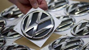 Volkswagen: Ανακαλεί 680.000 οχημάτα στις ΗΠΑ