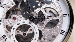 Γερμανία: Συρρικνώνεται η αγορά κοσμημάτων και ρολογιών