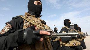 Ιταλία: Φοιτήτρια κατήγγειλε τον φίλο της ως τρομοκράτη του ISIS επειδή την...παράτησε