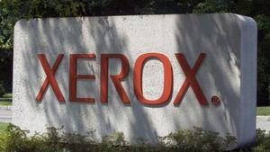 Από τις πιο καινοτόμες εταιρείες παγκοσμίως η Xerox