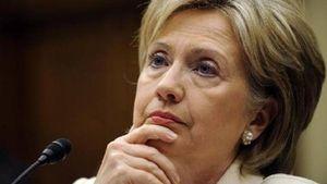 Η Washington Post στηρίζει τη Χίλαρι Κλίντον