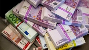 Δράσεις για τη μείωση των «κόκκινων» δανείων των τραπεζών σχεδιάζει η ΕΕ