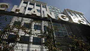 Υποχώρηση στο Χρηματιστήριο του Τόκιο λόγω Fed
