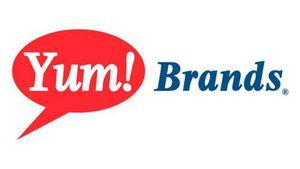 Yum! Brands: Μείωση τζίρου στο δ' τρίμηνο