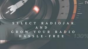 H αμερικανική iHeartMedia εξαγόρασε την Radiojar