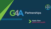G4A από την Bayer: Πρόσκληση για χρηματοδότηση νεοφυών επιχειρήσεων
