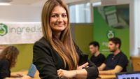 Chivas Venture: Ξεκίνησε η online παγκόσμια ψηφοφορία - Ψηφίζουμε την ελληνική Ingredio