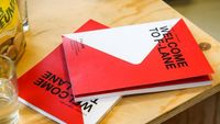To Vodafone Institute ξεκινά τον νέο γύρο του F-LANE