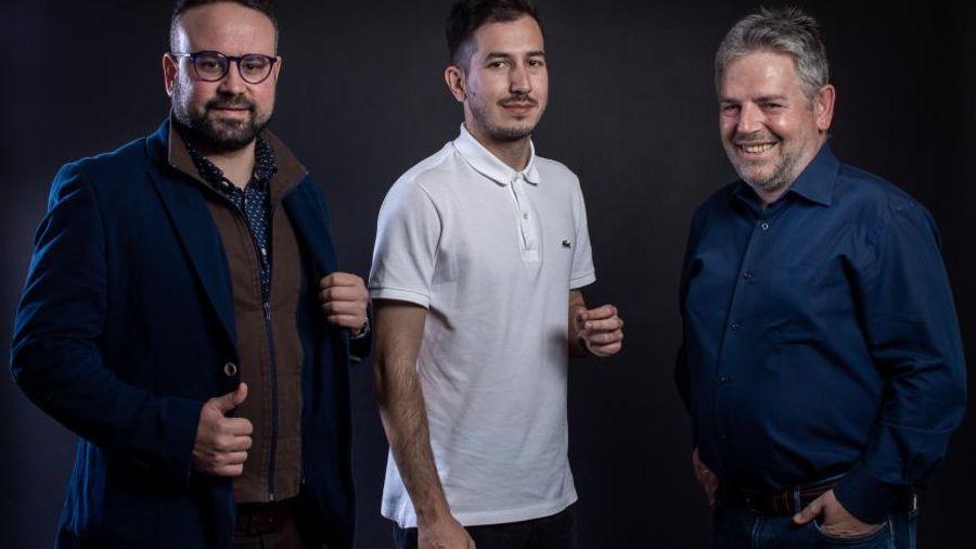 Melapus: Χρηματοδότηση 300.000 ευρώ για την πρώτη πλατφόρμα ψυχικής υγείας