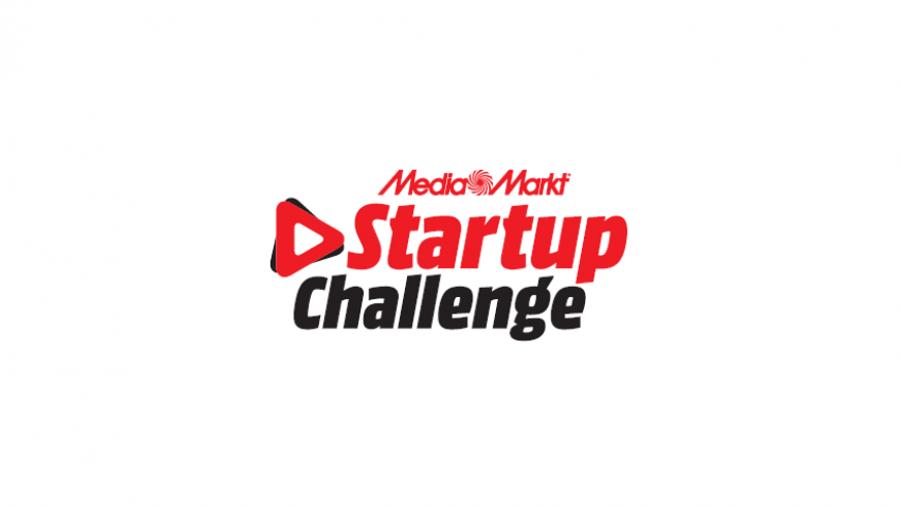 Τρείς ελληνικές εταιρείες προκρίθηκαν στην επόμενη φάση του 2ου Startup Challenge της Media Markt