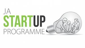 Ρεκόρ συμμετοχής στον Φοιτητικό Διαγωνισμό JA Start Up 2019