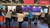 13 ελληνικές startups στο εμβληματικό φεστιβάλ καινοτομίας SXSW