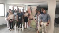 EIT Food Hub Greece: Στο τελικό στάδιο η επιλογή των πέντε μεταπτυχιακών φοιτητών για αμειβόμενη εργασία στο εξωτερικό