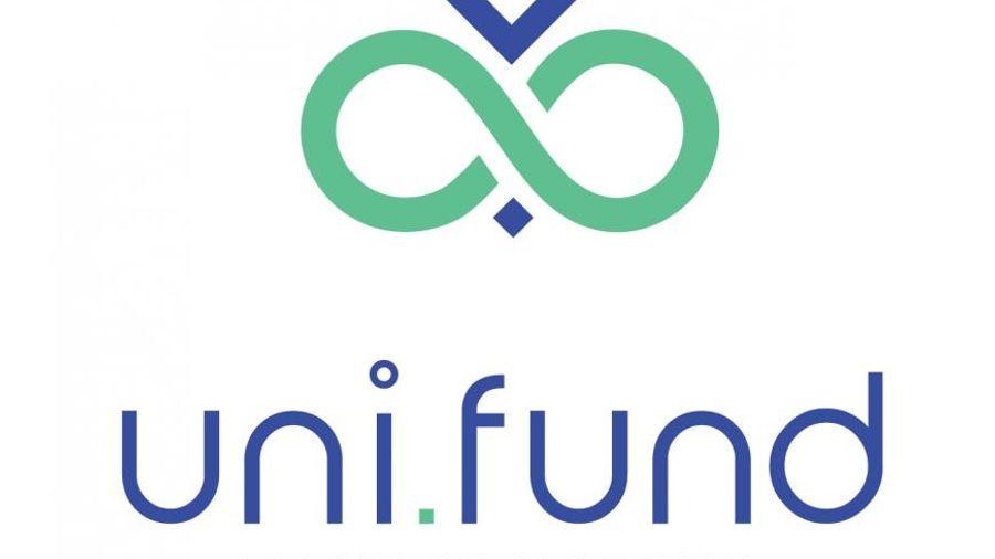 Το Uni.Fund συμμετέχει σε χρηματοδότηση ύψους 1,5 εκατ. ευρώ στη FlexCar σε συνεργασία με τους Venture Friends