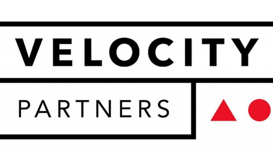 Μνημόνιο Συνεργασίας υπέγραψαν Velocity.Partners και Πάντειο Πανεπιστήμιο