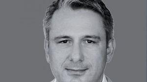 Ανδρέας Αθανασόπουλος: Στρατηγική απόφαση η επένδυση στην ελληνική αγορά