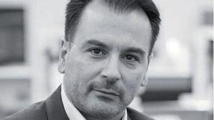 Δημήτρης Κατραβάς: Εμπιστοσύνη στην ελληνική αγορά